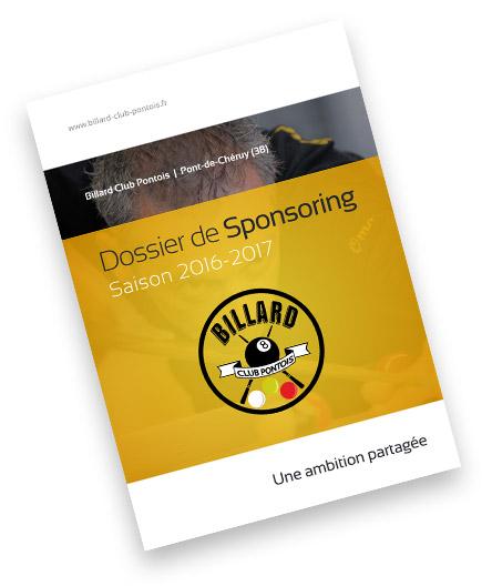 dossier-sponsoring